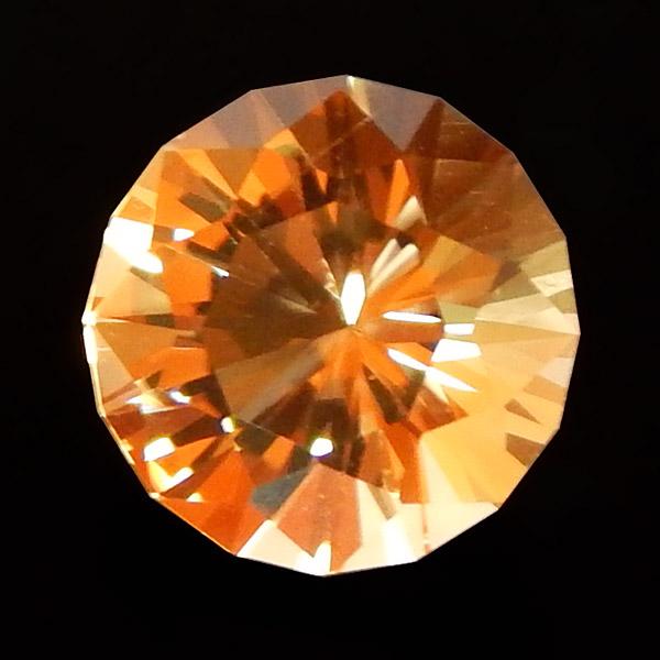 Qualifications >> Cut gemstones by Raymond Mulder